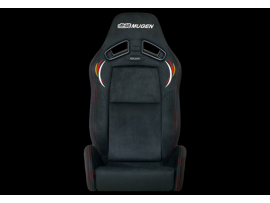 Semi Bucket Seat MS-Z