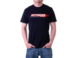 Automods Garage Official Exclusive Tshirt